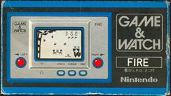 Le G&W Fire fête son 29e anniversaire Rc-04_01