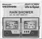manual-tricotronic-rainshower-lp57-01-front-klein.jpg