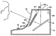 patent-display-01-klein.jpg