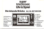 manual-tricotronic-turtlebridge-tl28-01-front-klein